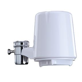 Amazon.com: Culligan FM-15A Faucet Mount Filter with