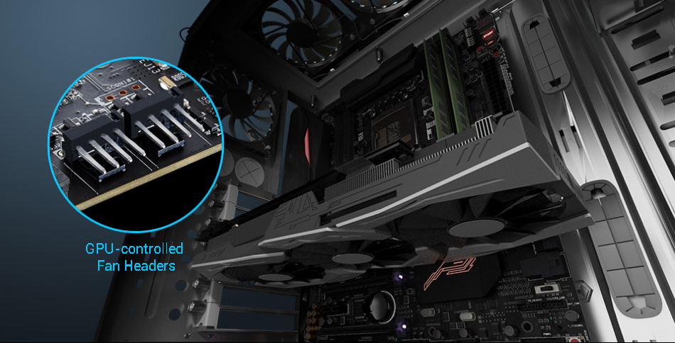 ASUS GeForce GTX 1080 8GB ROG STRIX Graphics Card STRIX GTX1080 A8G GAMING  90YV09M2 M0NM00