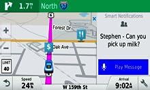 Amazon.com: Garmin DriveSmart 50 NA LMT GPS Navigator