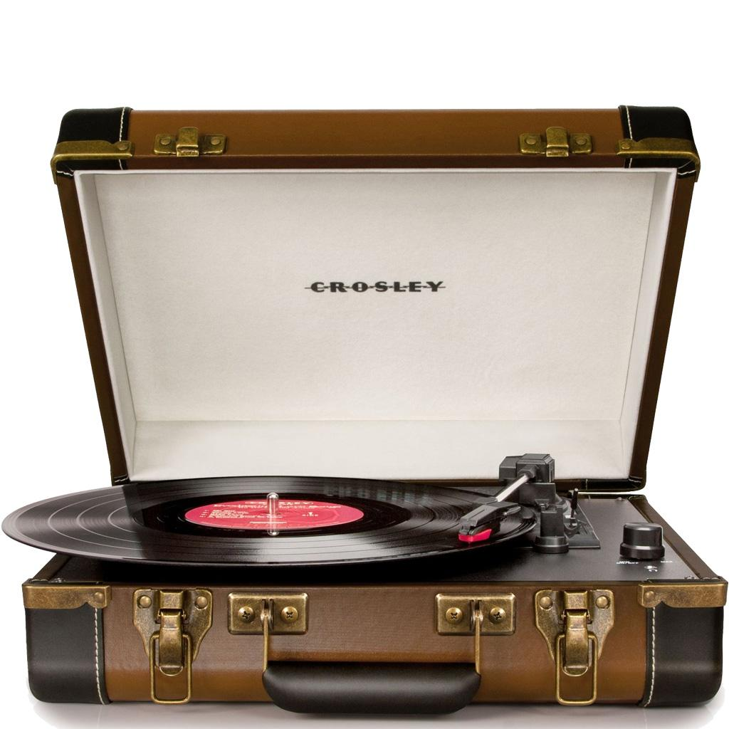 Amazon.com: Crosley CR...