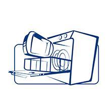 glass; bakeware; dishwasher safe; top rack; dishwasher; cleaning; sparkle