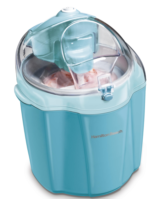 Amazon.com: Ice Cream Machines: Home & Kitchen