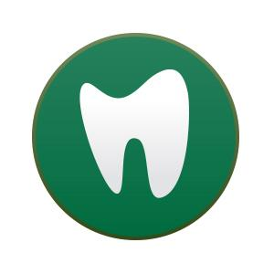 FELINE GREENIES Cat Dental Treats clean teeth on a daily basis