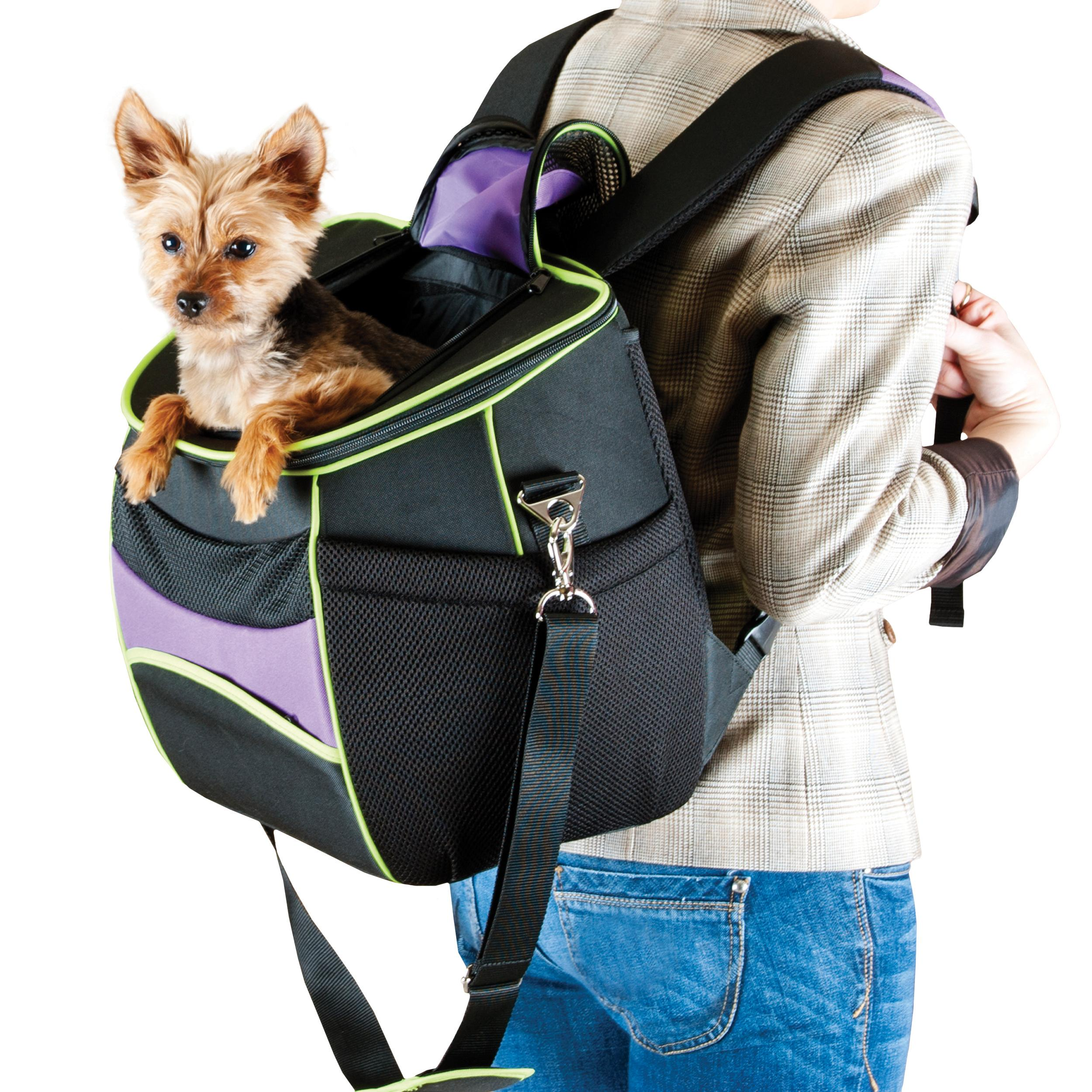 Amazon Com K Amp H Manufacturing Comfy Go Backpack Carrier