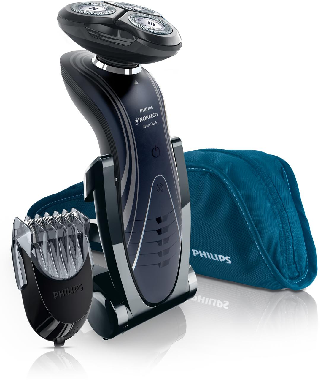 Best Electric Shaver >> Amazon.com: Philips Norelco Shaver 6800 (Model 1190X/46): Beauty