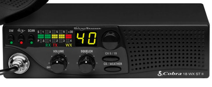 cb radio noaa diagrams cb radio wiring diagram