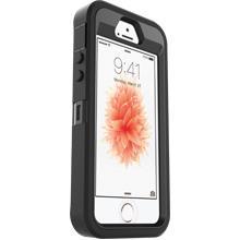 iphone 5 case,iphone 5s case,iphone 5 SE, iphone 5 SE case, SE case, otterbox iphone 5 case