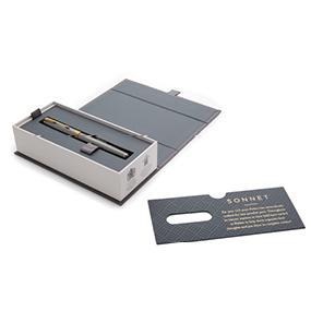 Parker Sonnet - Gift Box