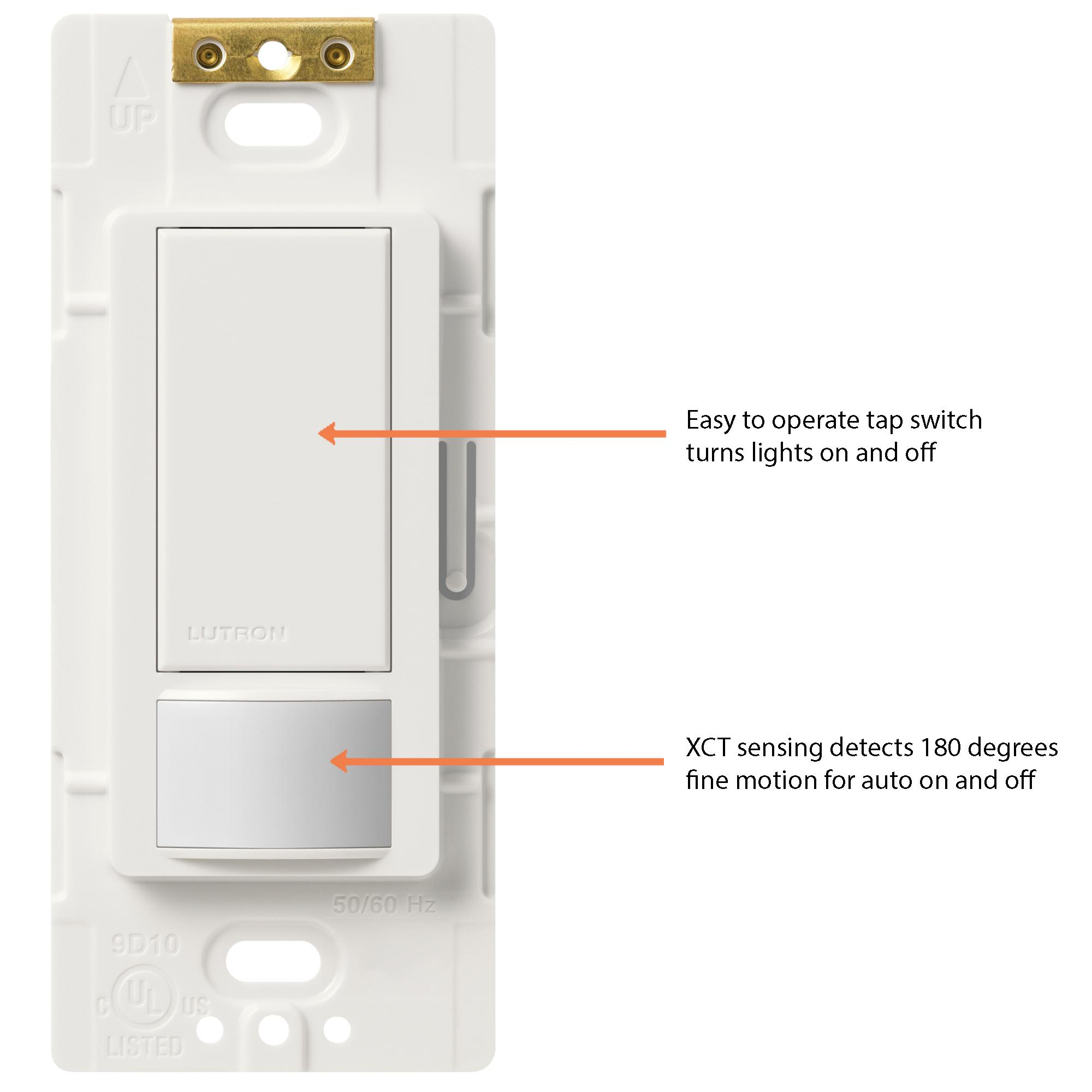 397c5dca 0d34 4427 b75c 597d2b5d6670._CB293281407__SR300300_ lutron maestro sensor switch, 2a, no neutral required, single pole ms-ops5mh-wh wiring diagram at highcare.asia
