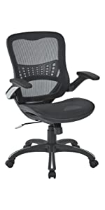 Space Seating, Office chair, managers chair, Office Star Products, 5700MB