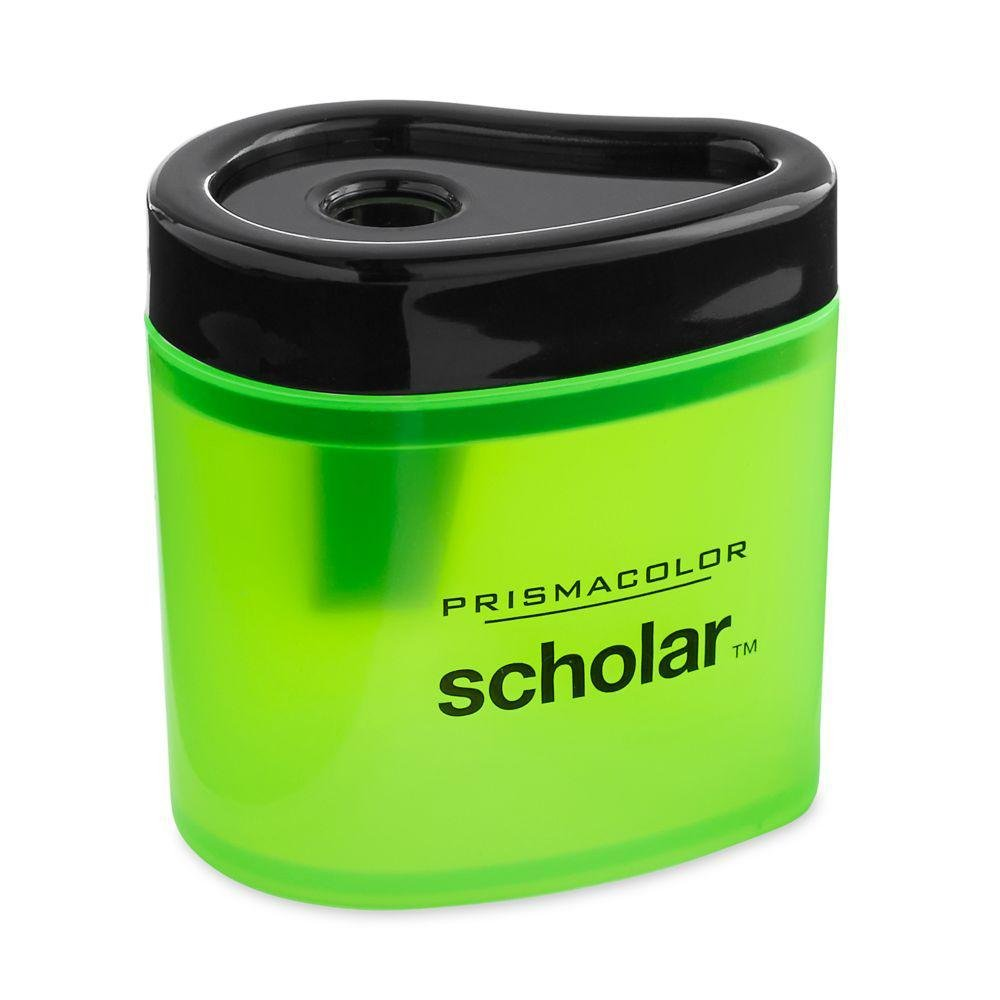 a scholar Welcome to scholarshipscom's free scholarship search search from nearly 4 million scholarships, along with other financial aid, including grants and internships, totaling nearly $6 billion.