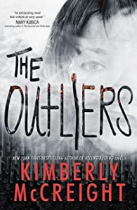 Image result for the outliers