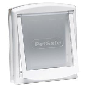 door dog dogs doggie doggy doors large ideal pet;electronic for sliding glass patio panel flap cat