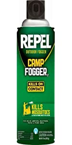 ... Insect Repellent (Aerosol) · Repel Outdoor Fogger Camp Fogger2 ...