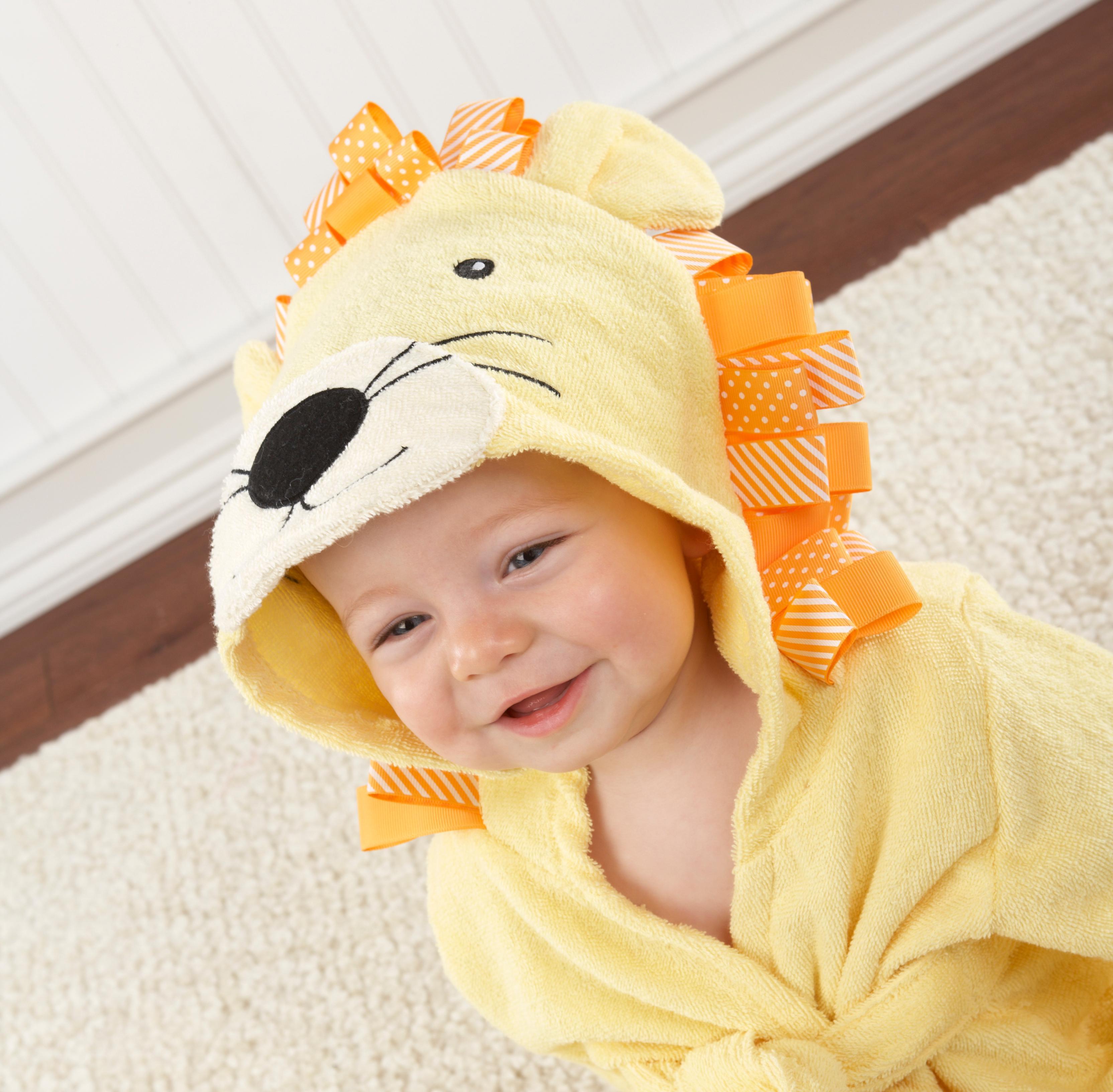 4c095ea48d Amazon.com   Baby Aspen