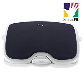 SmartFit Solemate Comfort Foot Rest