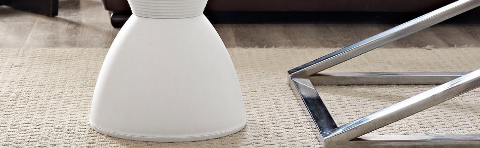 Amazon Com Modway Haste Contemporary Modern Hourglass