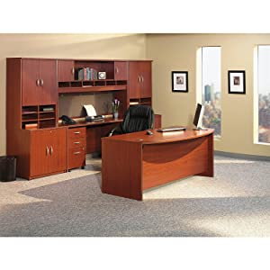 Desk, Worksurface, Office Furniture, Commercial Desk
