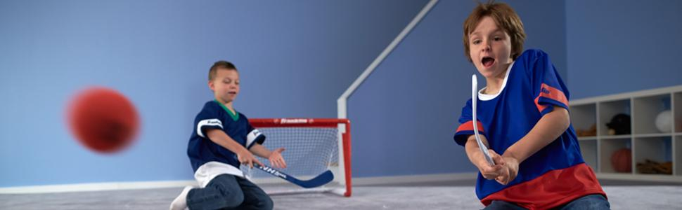 Top 10 Mini Hockey Hits Statistics - image 5