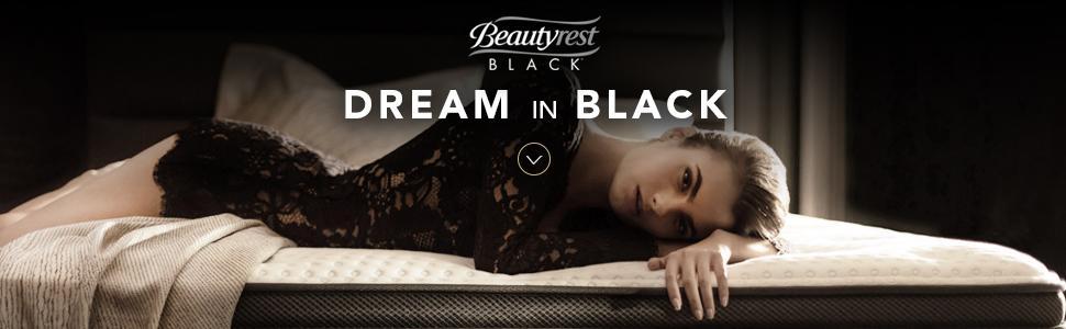 Beautyrest Black Mattress Cost