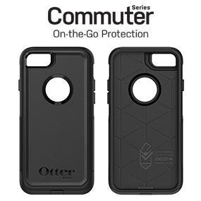 iphone 7 case, iphone 7, otterbox, otterbox iphone case, otterbox iphone 7 case