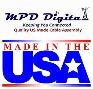 mpd digital made in the usa