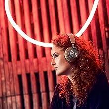 Bang & Olufsen, Headphones, B&O PLAY, Beoplay H9