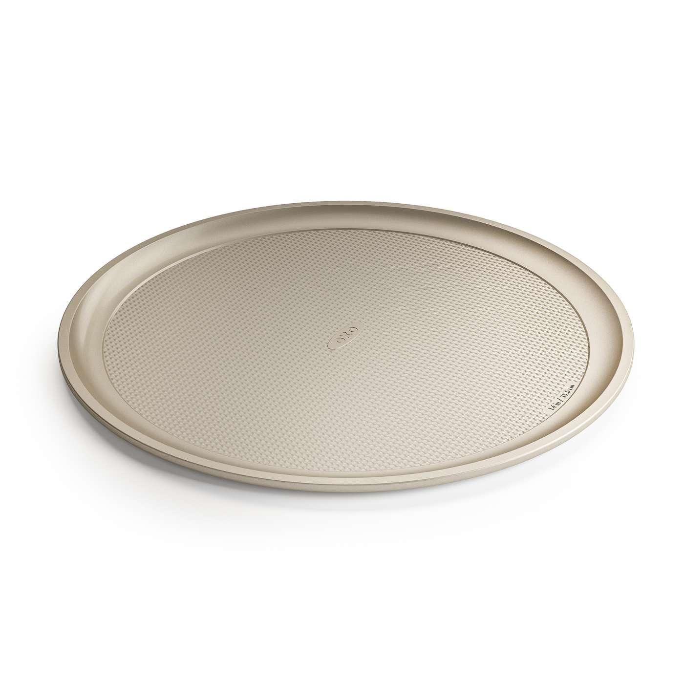 """Amazon.com: OXO Good Grips Non-Stick Pro Cake Pan, 9"""" x 13"""": Kitchen"""