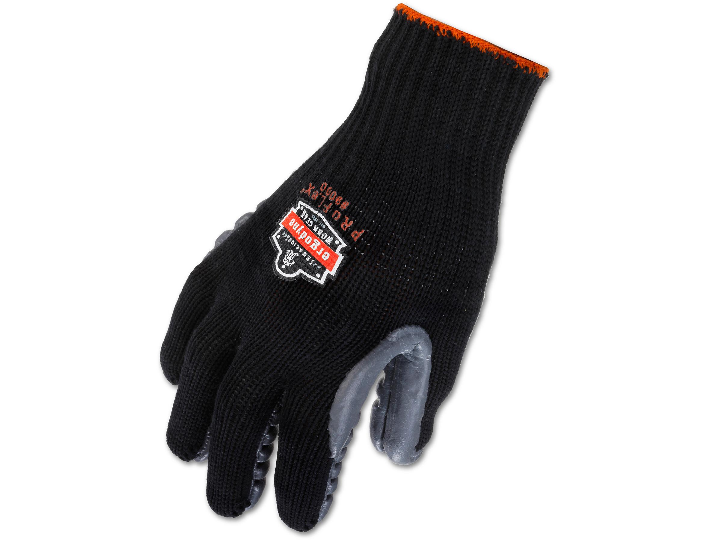 Motorcycle gloves to prevent numbness - View Larger