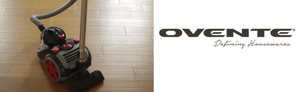 canister vacuum, vacuum