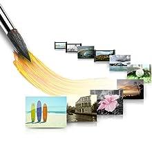 DMC-TS6A Creative Control