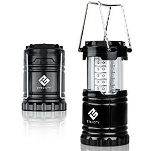 led lantern,camping lanterns,emergency lantern