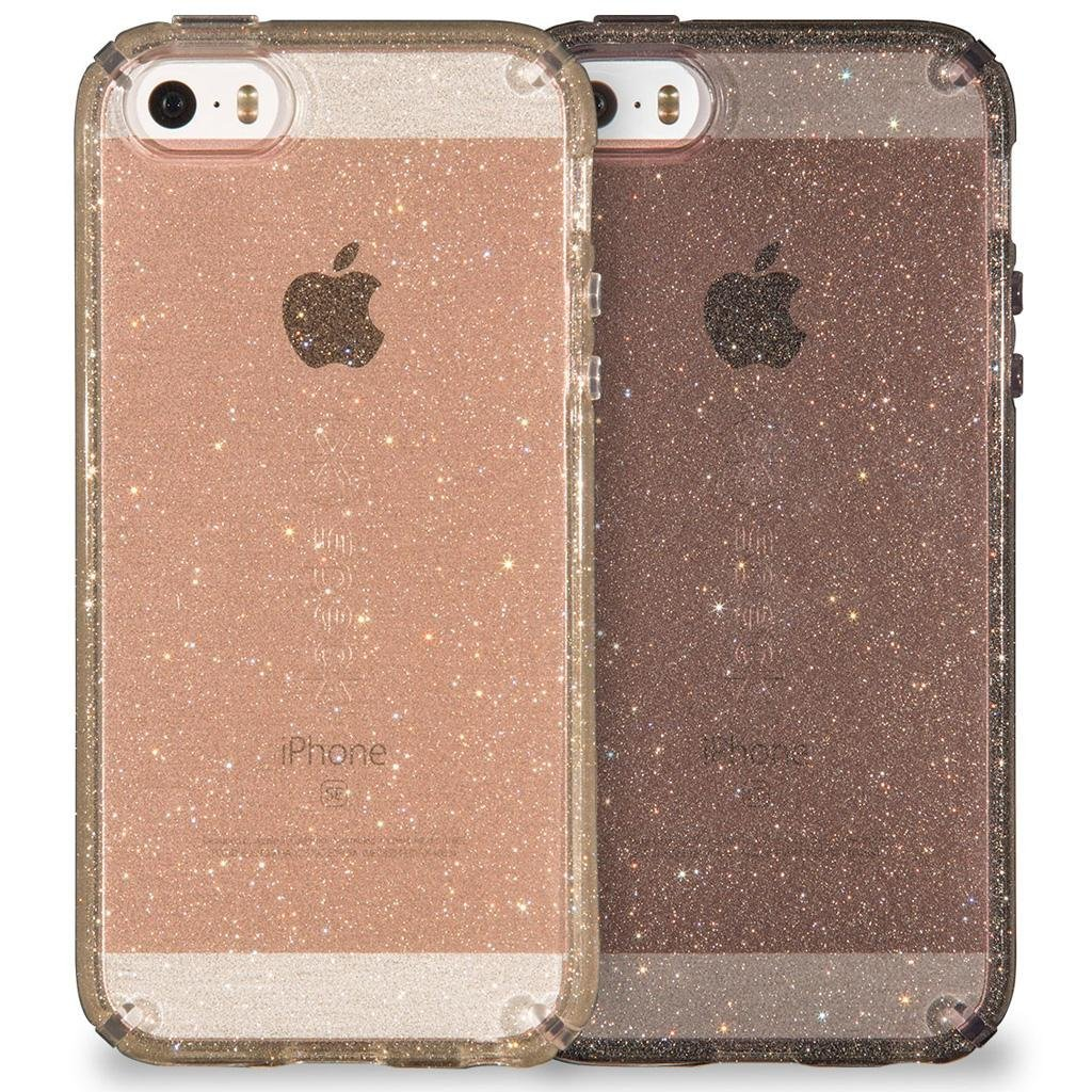 phone case iphone 6 se