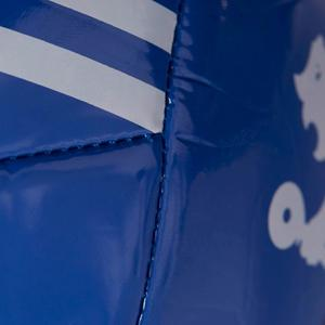 35b1ec578b4b4d Amazon.com : adidas Performance Chelsea FC Soccer Ball, CFC Reflex ...