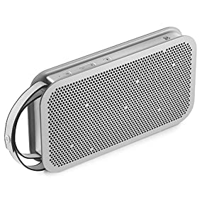 Beoplay A2, A2 Active, Bluetooth speaker, Wireless speakers