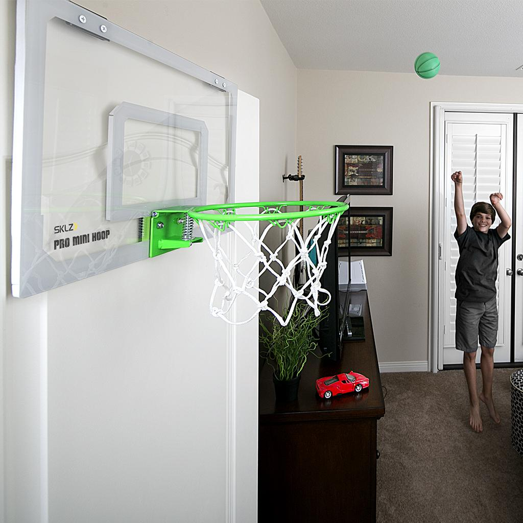 office for stand hoop basketball l with bedroom indoor inspired mini