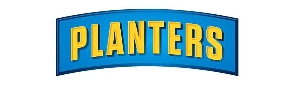 Planters banner