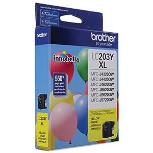 Amazon.com: Paquete de cartuchos de tinta para impresora ...