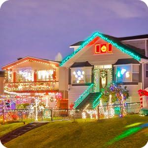 12v led lights led light strip kit