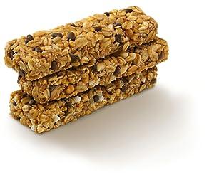 Quaker granola bar png