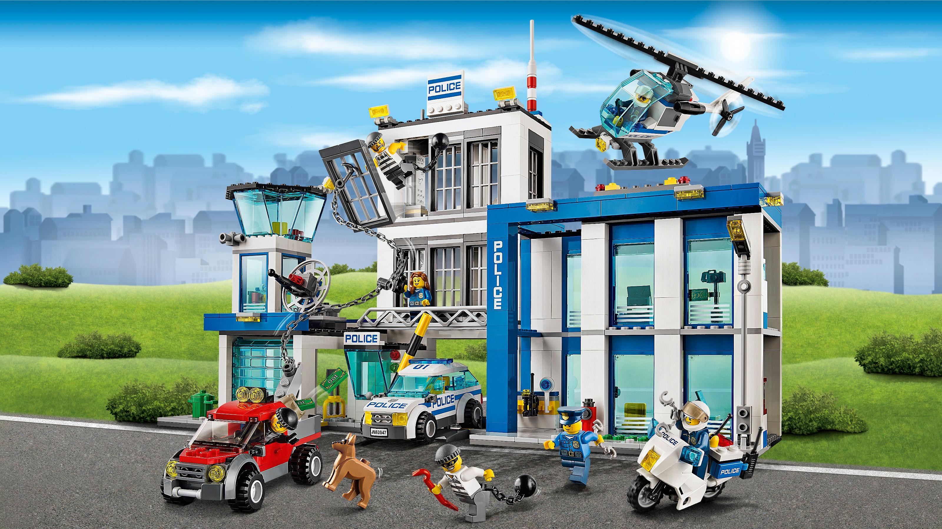 lego truck and helicopter with B00gspf9ne on 2014 Lego City Police Town Sets together with Gun truck in addition 1799 Buy Key Steam Lego City Undercover also B00B06UCUG moreover Panther Tank.