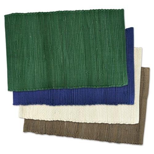 Amazon.com: DII 100% Cotton Everyday Machine Washable