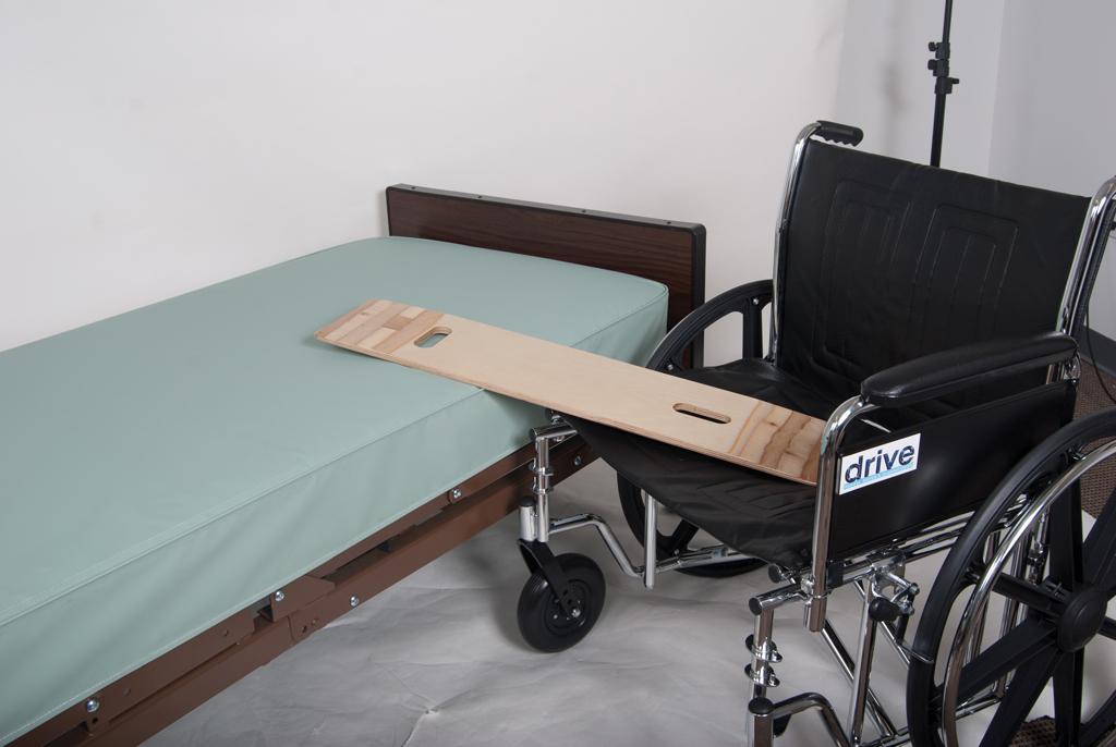 Amazon Com Drive Medical Bariatric Transfer Board With