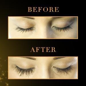 amazoncom babe lash eyelash serum 2ml beauty