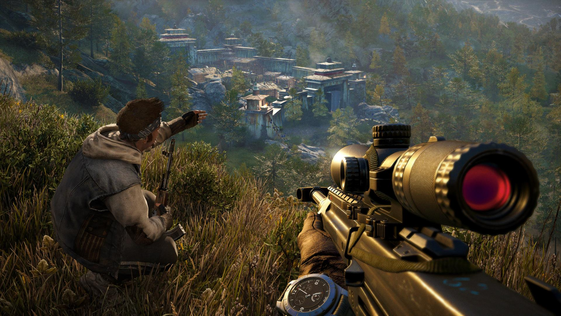 far cry 4 torrent download pc crack