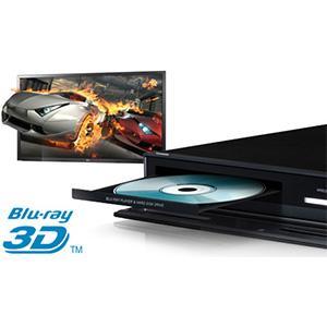 amazoncom lg electronics bp550 bluray player with wifi