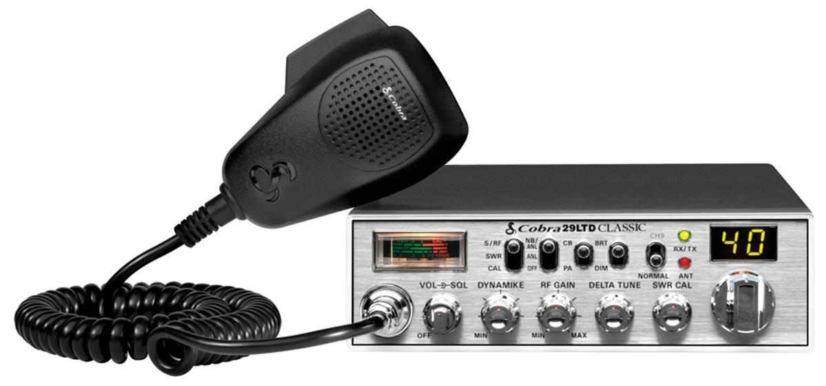 Радиостанция 29 ltd bt инструкция