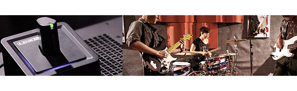 line 6 relay g10 digital wireless guitar system line 6 musical instruments. Black Bedroom Furniture Sets. Home Design Ideas