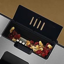 Fruit and Nut Dispenser