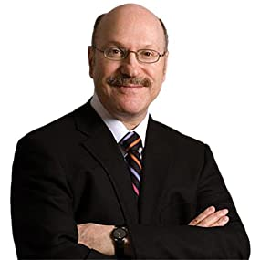 Norman Rosenthal, M.D.